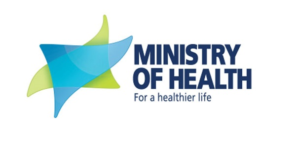 israel-health-ministry