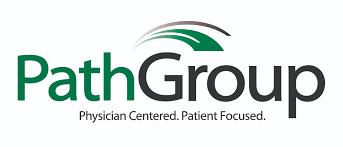 pathgroup